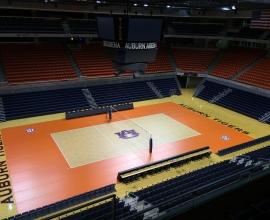 Auburn-Tigers-arena_web