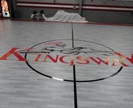 Kingsway-Christian-Project-DSC04317