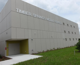 Timber-Springs-Middle-School-Project-DSC04349