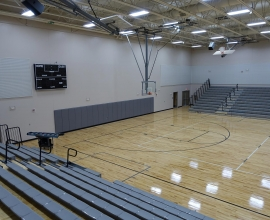 Timber-Springs-Middle-School-Project-DSC04353