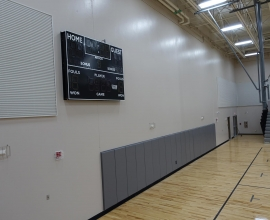 Timber-Springs-Middle-School-Project-DSC04355