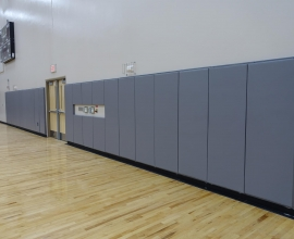 Timber-Springs-Middle-School-Project-DSC04360
