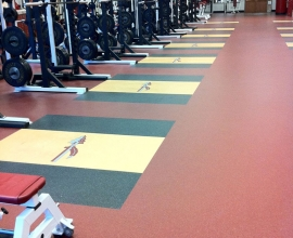 FSU-Weight-Room-Mondo-web
