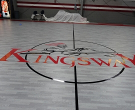Kingsway-Christian-Project-DSC04317